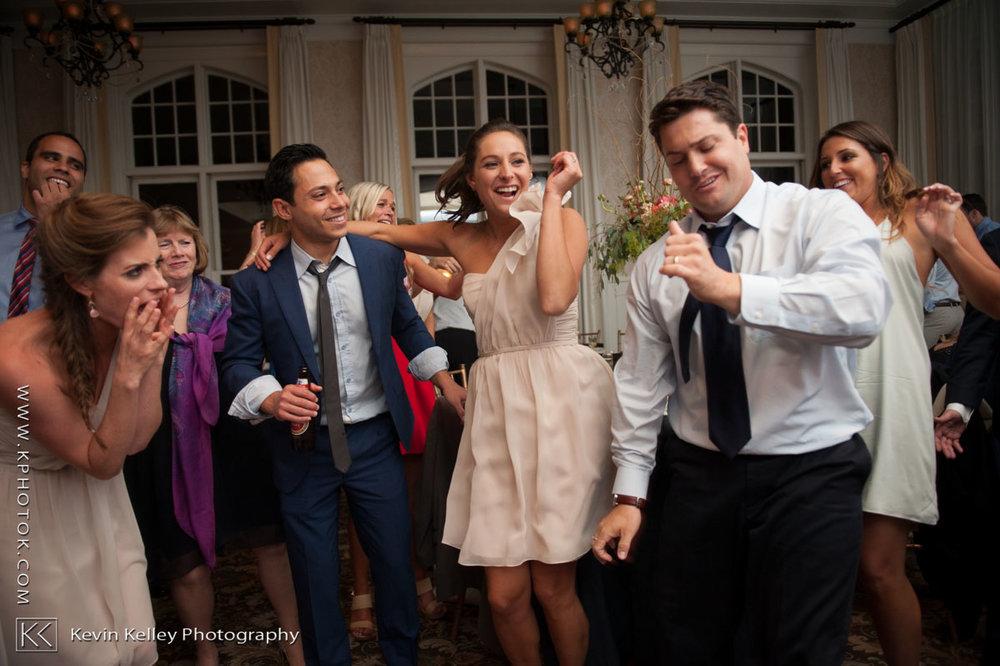 cranwell-resort-wedding-lenox-ma-kate-brian-2184.jpg