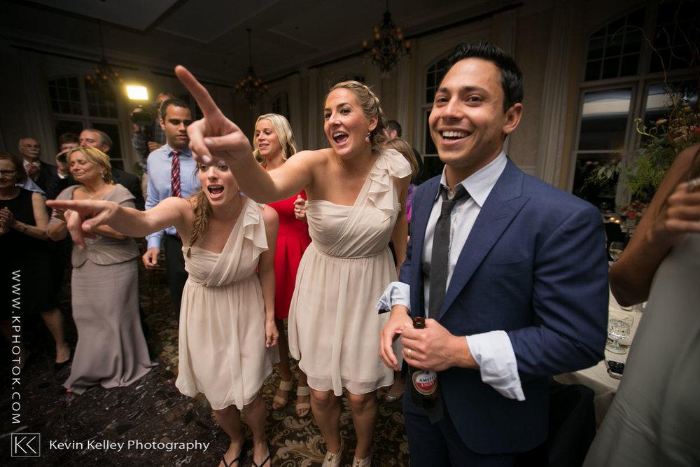 cranwell-resort-wedding-lenox-ma-kate-brian-2187.jpg