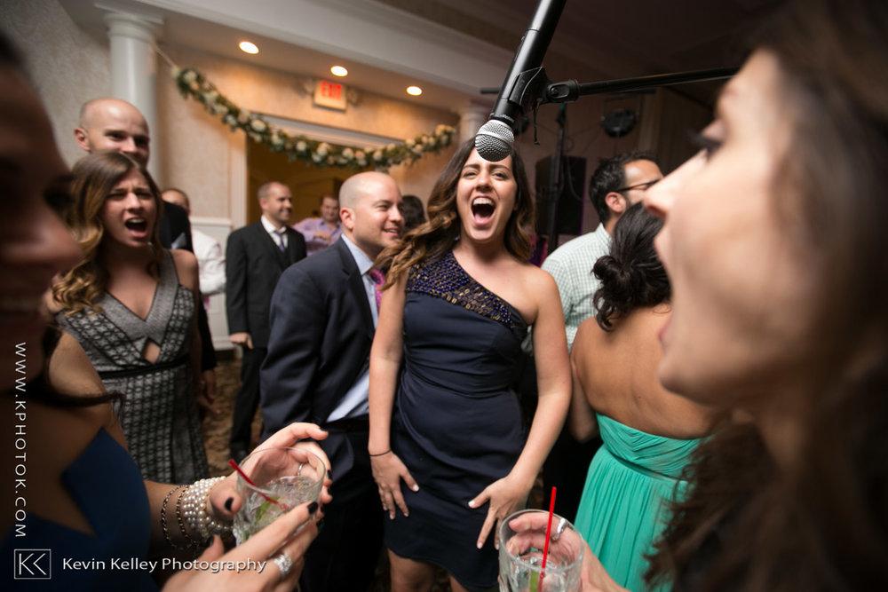 cranwell-resort-wedding-lenox-ma-kate-brian-2188.jpg