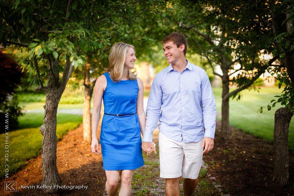 Hammonasset-state-park-engagement-wedding-meghan-charlie-2029.jpg