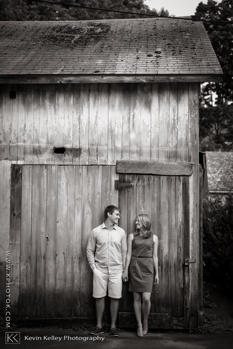 Hammonasset-state-park-engagement-wedding-meghan-charlie-2032.jpg