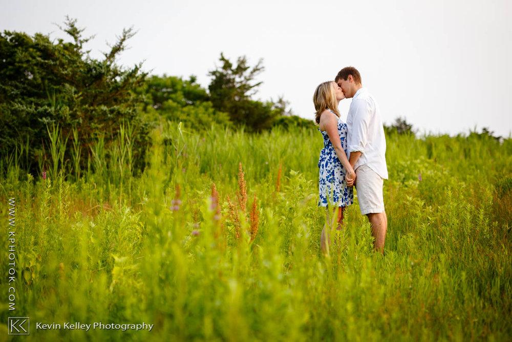Hammonasset-state-park-engagement-wedding-meghan-charlie-2039.jpg