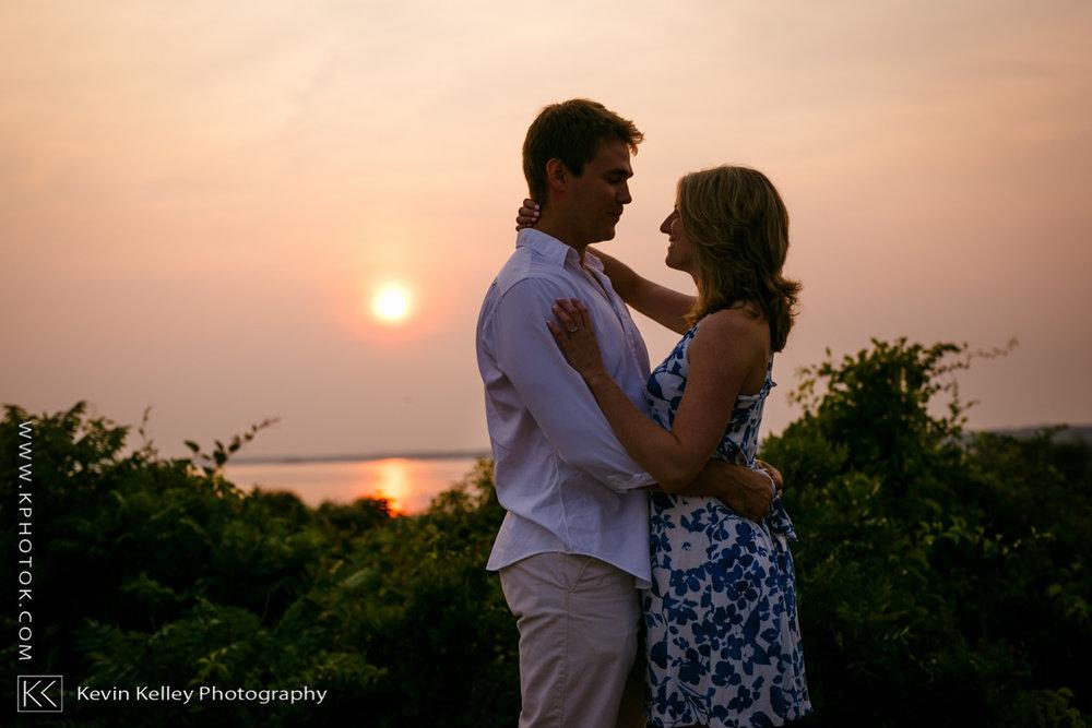 Hammonasset-state-park-engagement-wedding-meghan-charlie-2051.jpg