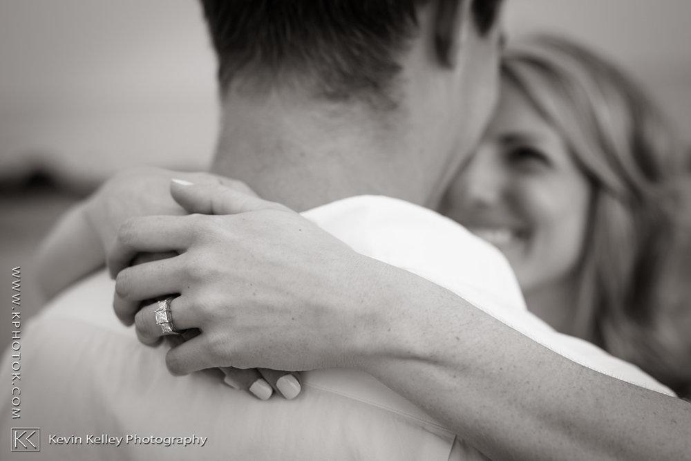 Hammonasset-state-park-engagement-wedding-meghan-charlie-2058.jpg