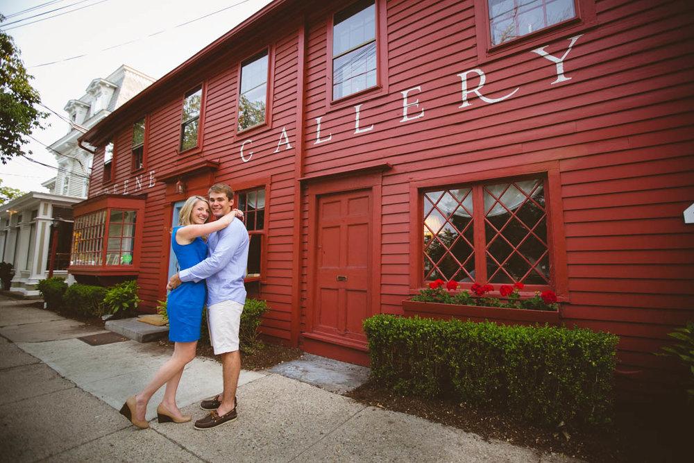 saltwater-farm-vineyard-engagement-wedding-2002.jpg