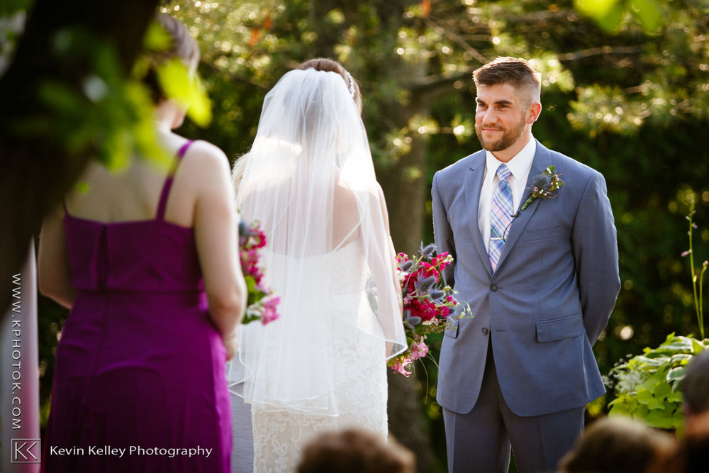 farmington-gardens-wedding-hillstead-museum-2014.jpg