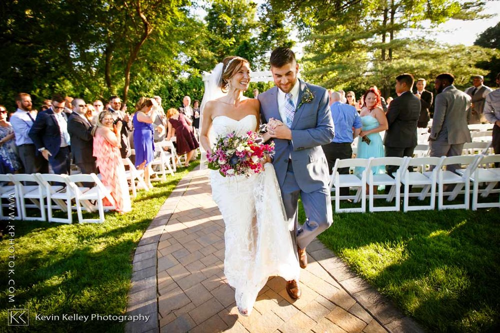 farmington-gardens-wedding-hillstead-museum-2018.jpg