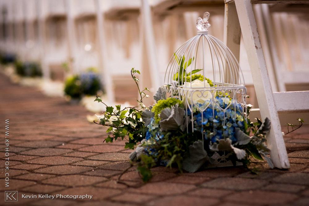 Riverhouse-at-goodspeed-station-wedding-2062.jpg
