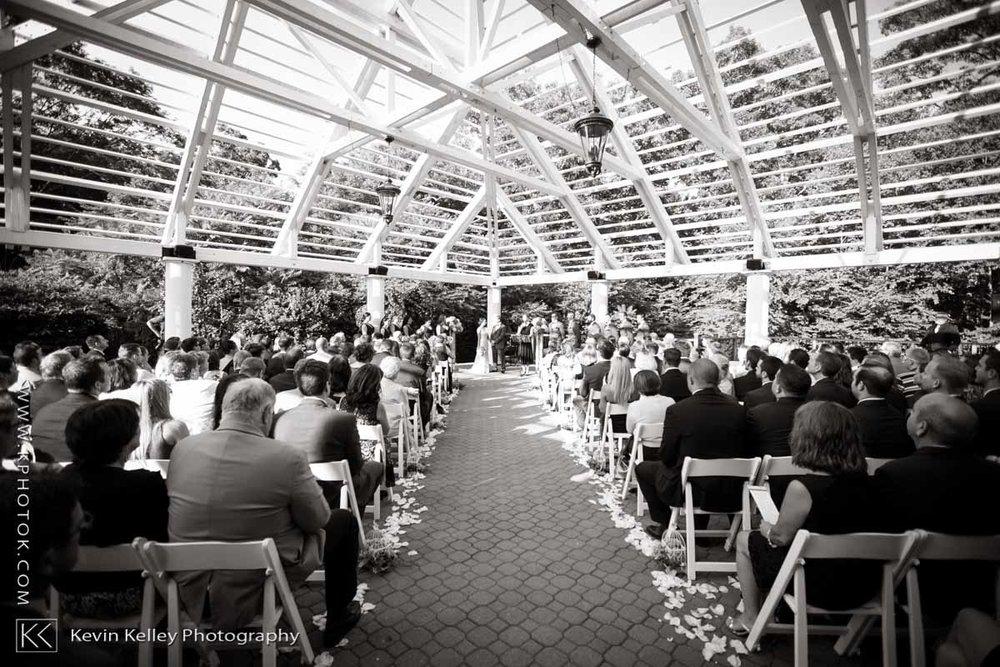 Riverhouse-at-goodspeed-station-wedding-2066.jpg