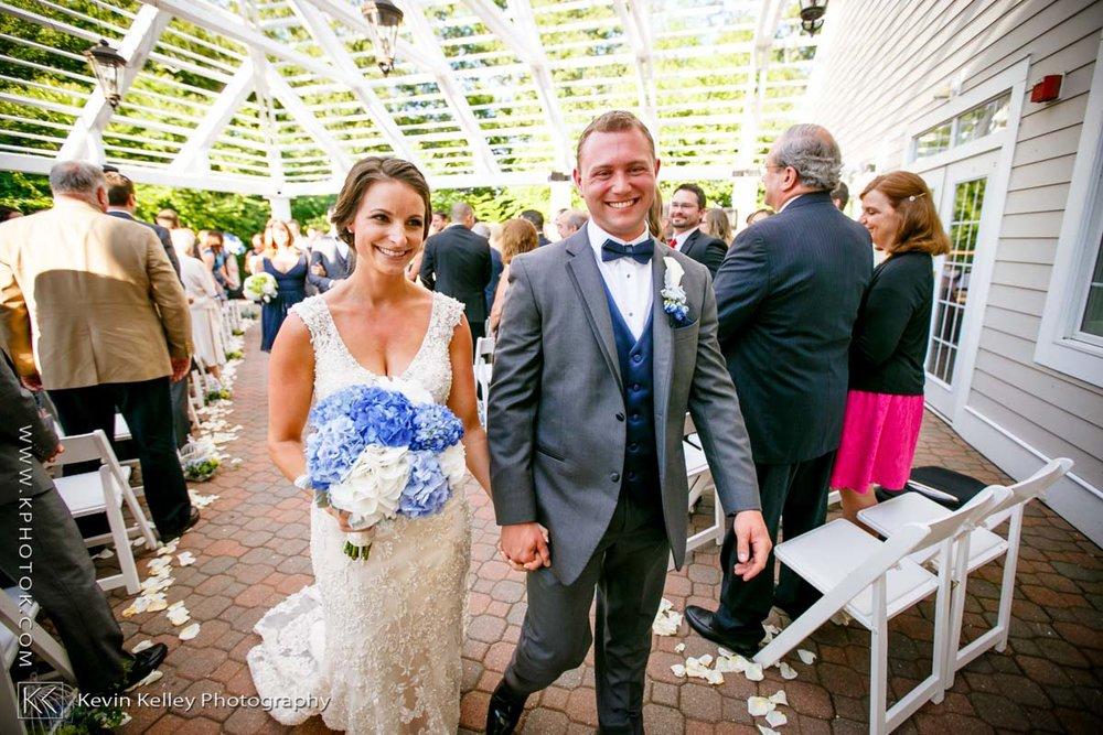 Riverhouse-at-goodspeed-station-wedding-2069.jpg