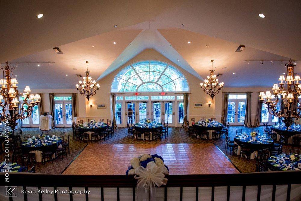 Riverhouse-at-goodspeed-station-wedding-2071.jpg