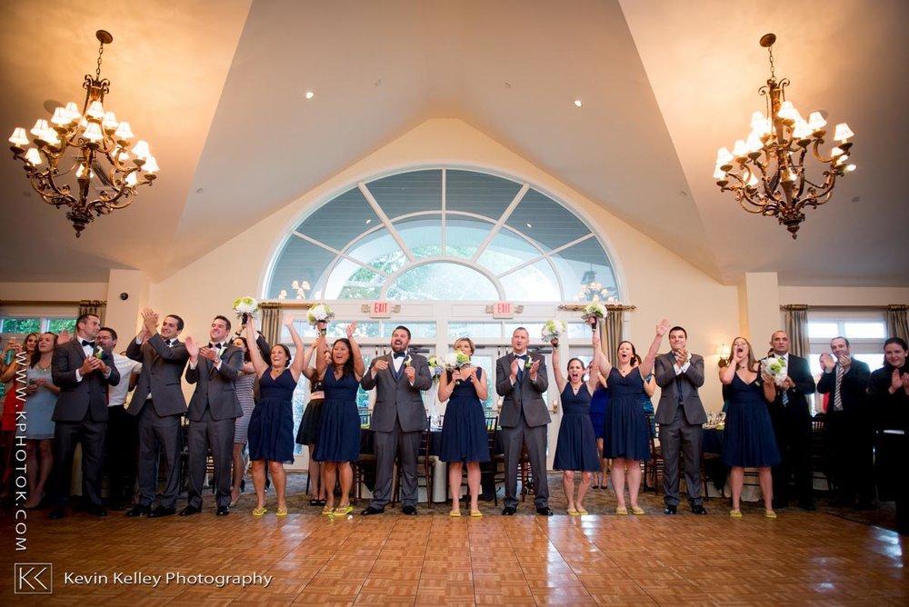 Riverhouse-at-goodspeed-station-wedding-2073.jpg