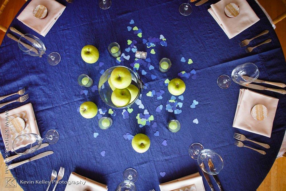 guilford-ct-yacht-club-wedding-2004.jpg