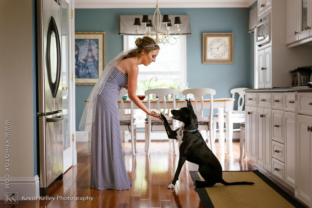 guilford-yacht-club-wedding-photography-stephanie-kevin-2002.jpg