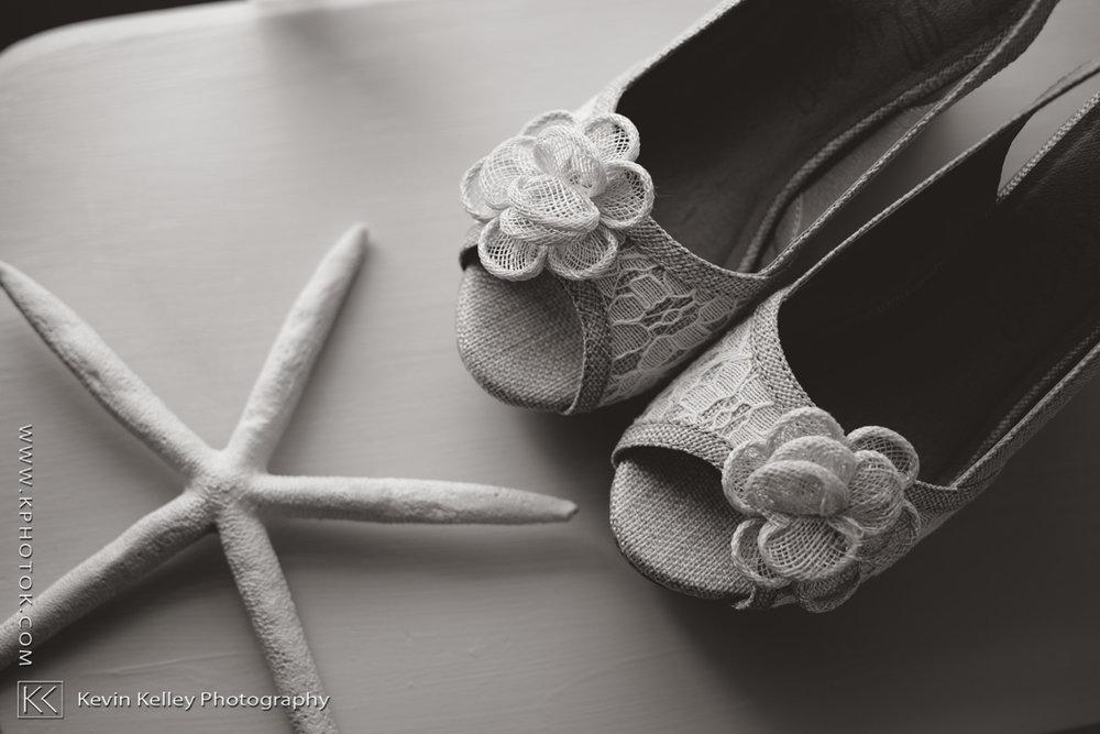 guilford-yacht-club-wedding-photography-stephanie-kevin-2003.jpg