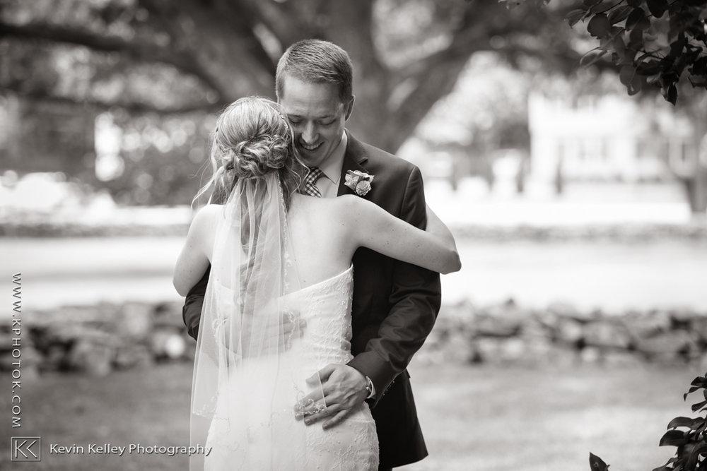 guilford-yacht-club-wedding-photography-stephanie-kevin-2005.jpg