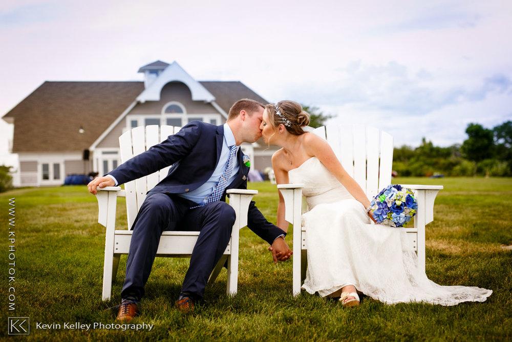 guilford-yacht-club-wedding-photography-stephanie-kevin-2009.jpg
