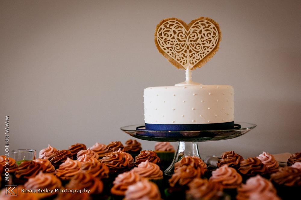 guilford-yacht-club-wedding-photography-stephanie-kevin-2012.jpg