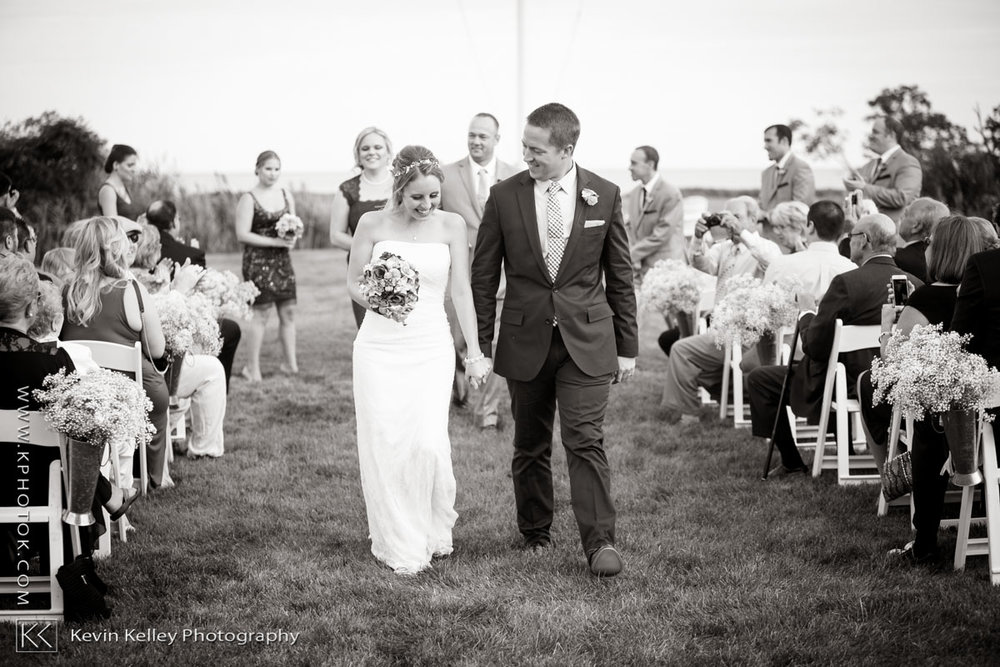 guilford-yacht-club-wedding-photography-stephanie-kevin-2014.jpg