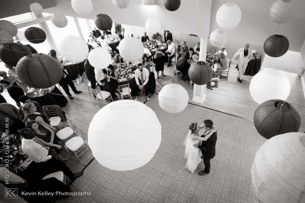 guilford-yacht-club-wedding-photography-stephanie-kevin-2016.jpg
