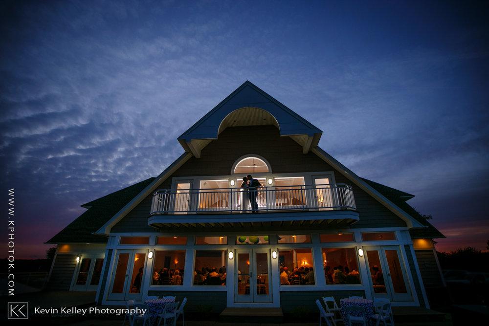 guilford-yacht-club-wedding-photography-stephanie-kevin-2019.jpg