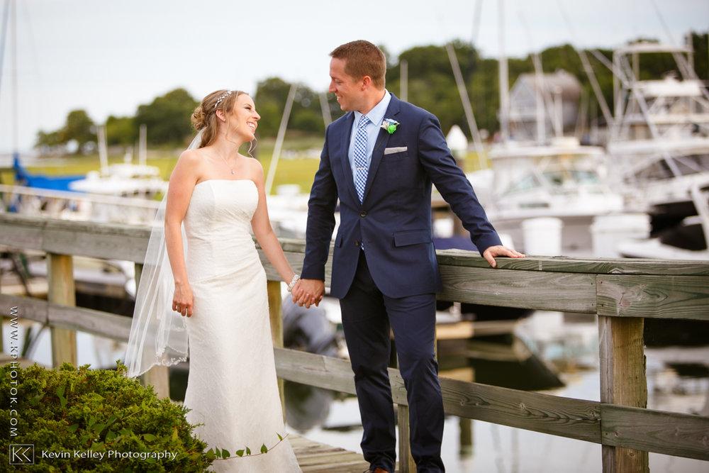 guilford-yacht-club-wedding-stephanie-kevin-2004.jpg