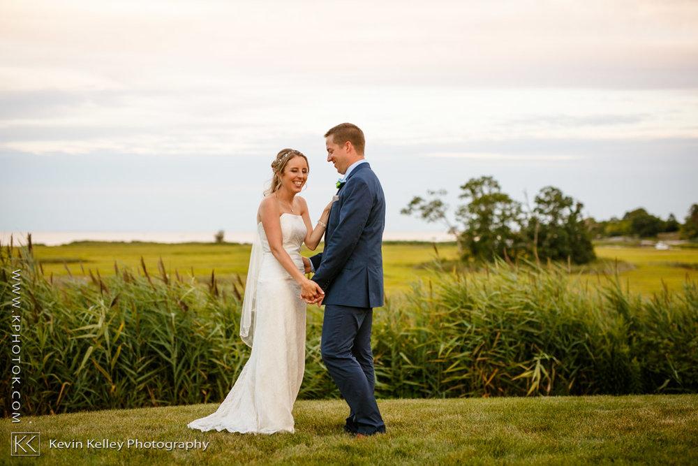 guilford-yacht-club-wedding-photography-stephanie-kevin-2018.jpg