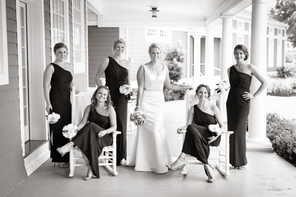 Pine-orchard-yacht-club-wedding-laura-ernesto-2003-2.jpg