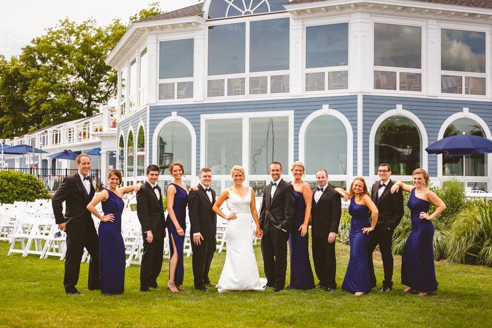 Pine-orchard-yacht-club-wedding-laura-ernesto-2011.jpg