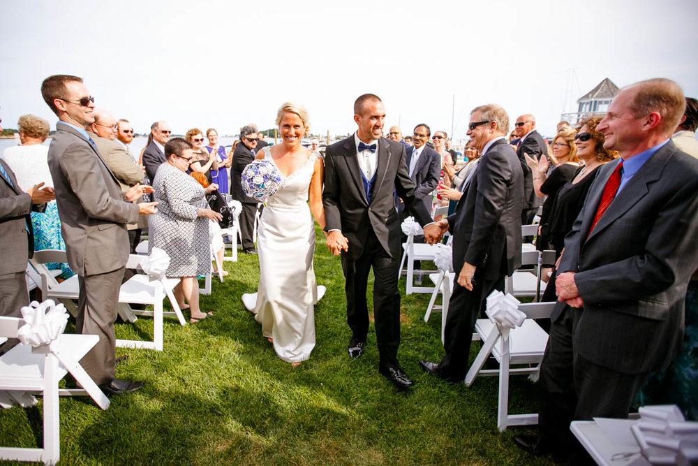 Pine-orchard-yacht-club-wedding-laura-ernesto-2017.jpg