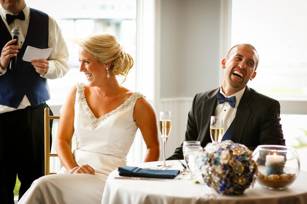 Pine-orchard-yacht-club-wedding-laura-ernesto-2021.jpg