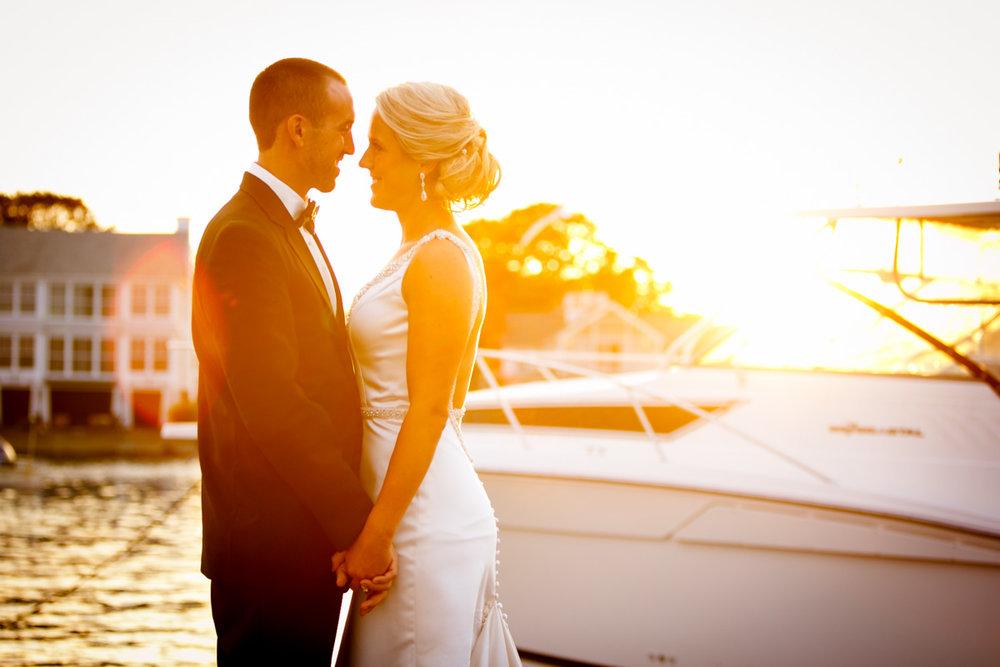 Pine-orchard-yacht-club-wedding-laura-ernesto-2023.jpg