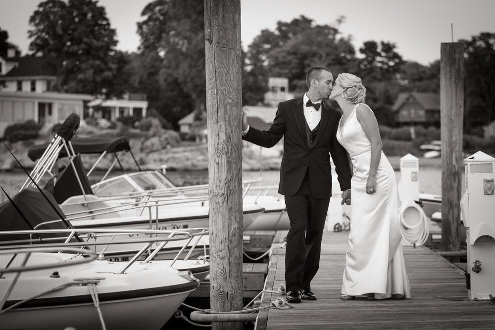 Pine-orchard-yacht-club-wedding-laura-ernesto-2025.jpg