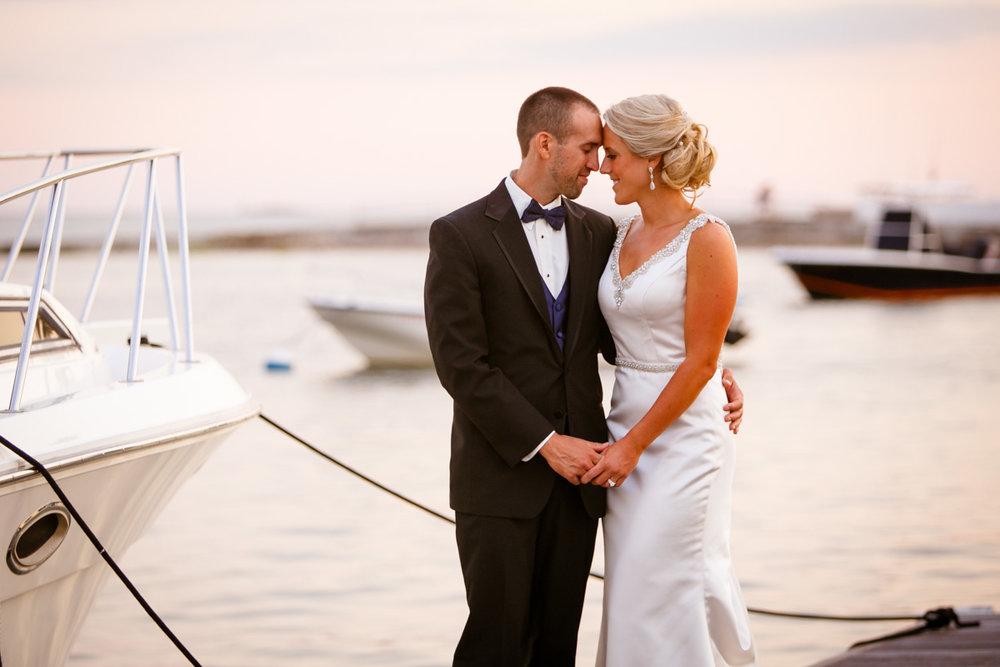 Pine-orchard-yacht-club-wedding-laura-ernesto-2026.jpg