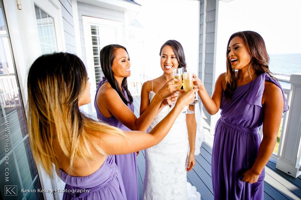 madison-beach-hotel-wedding-2013.jpg