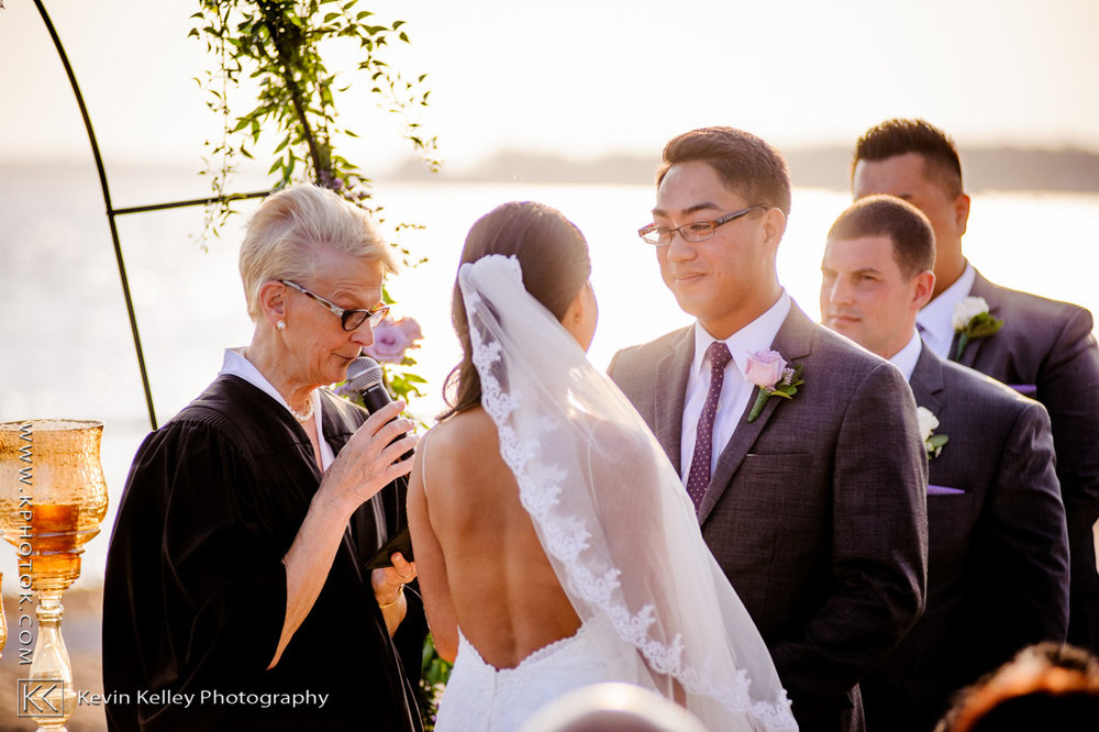 madison-beach-hotel-wedding-2017.jpg