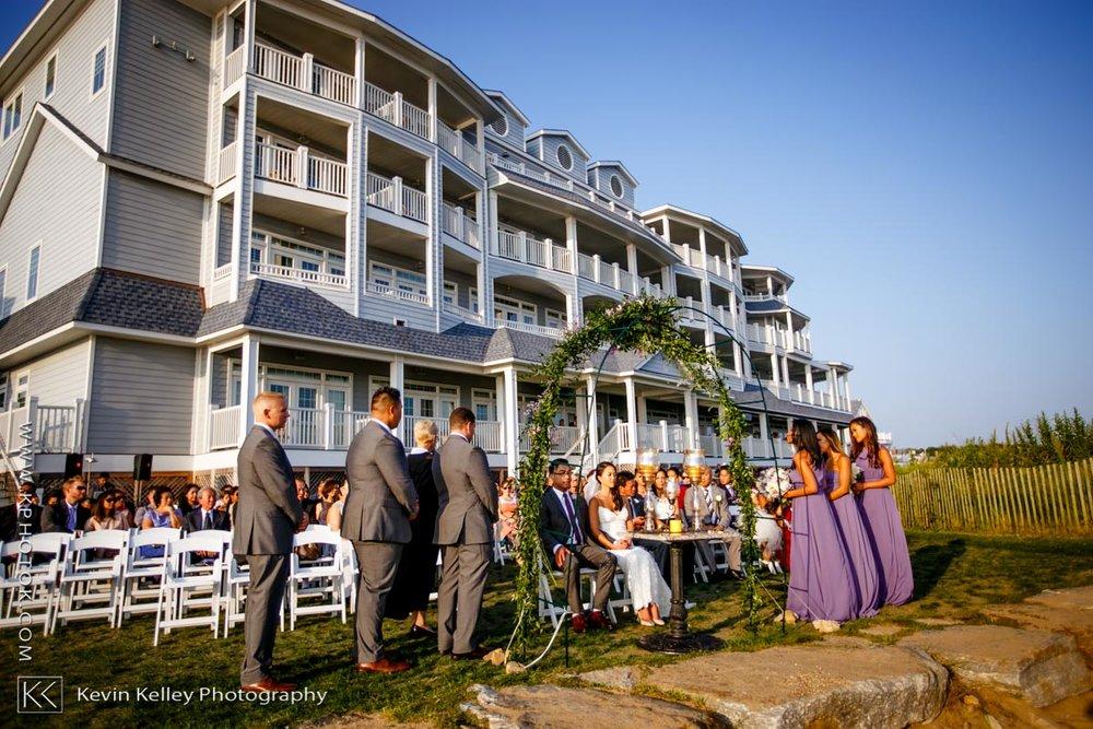 madison-beach-hotel-wedding-2019.jpg