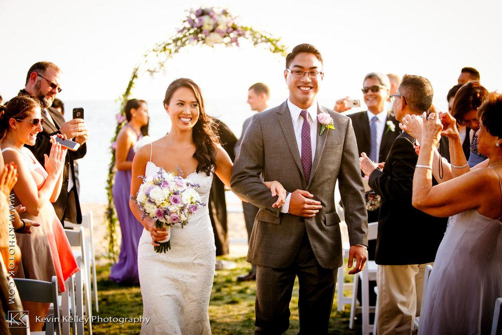 madison-beach-hotel-wedding-2020.jpg