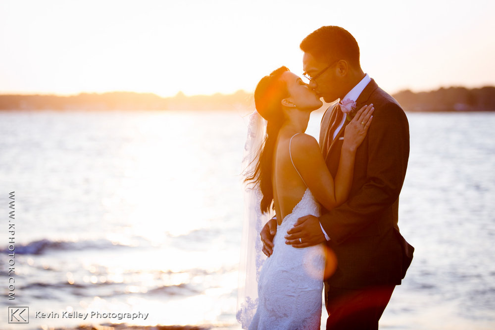 madison-beach-hotel-wedding-2023.jpg