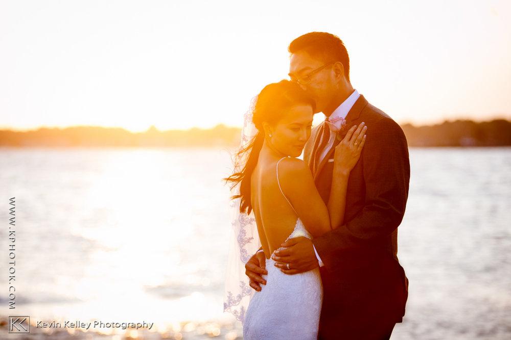 madison-beach-hotel-wedding-2024.jpg