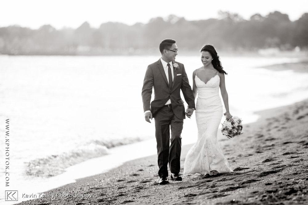 madison-beach-hotel-wedding-2025.jpg