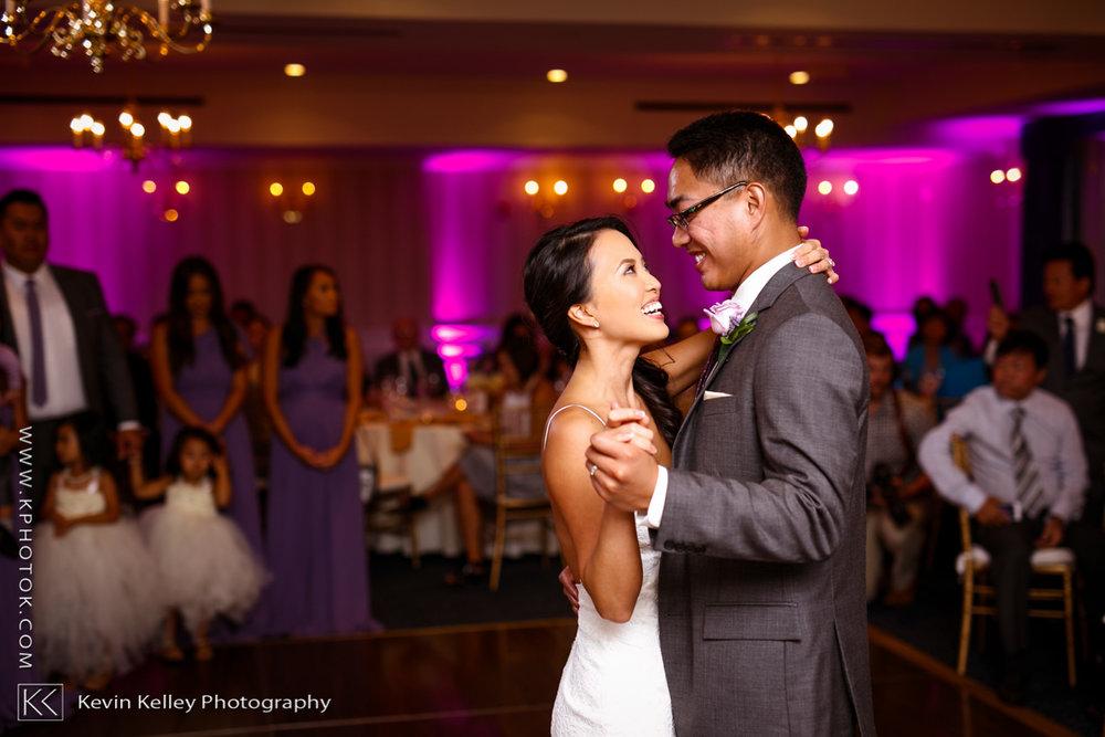 madison-beach-hotel-wedding-2026.jpg