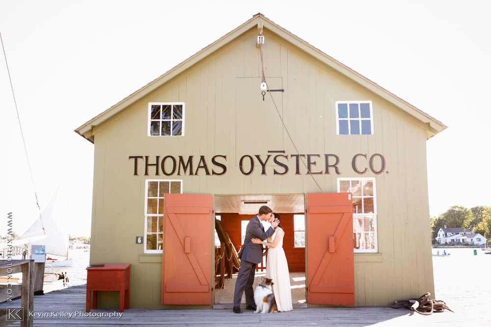 boat-shed-mystic-seaport-wedding-christy-jeff-2002.jpg