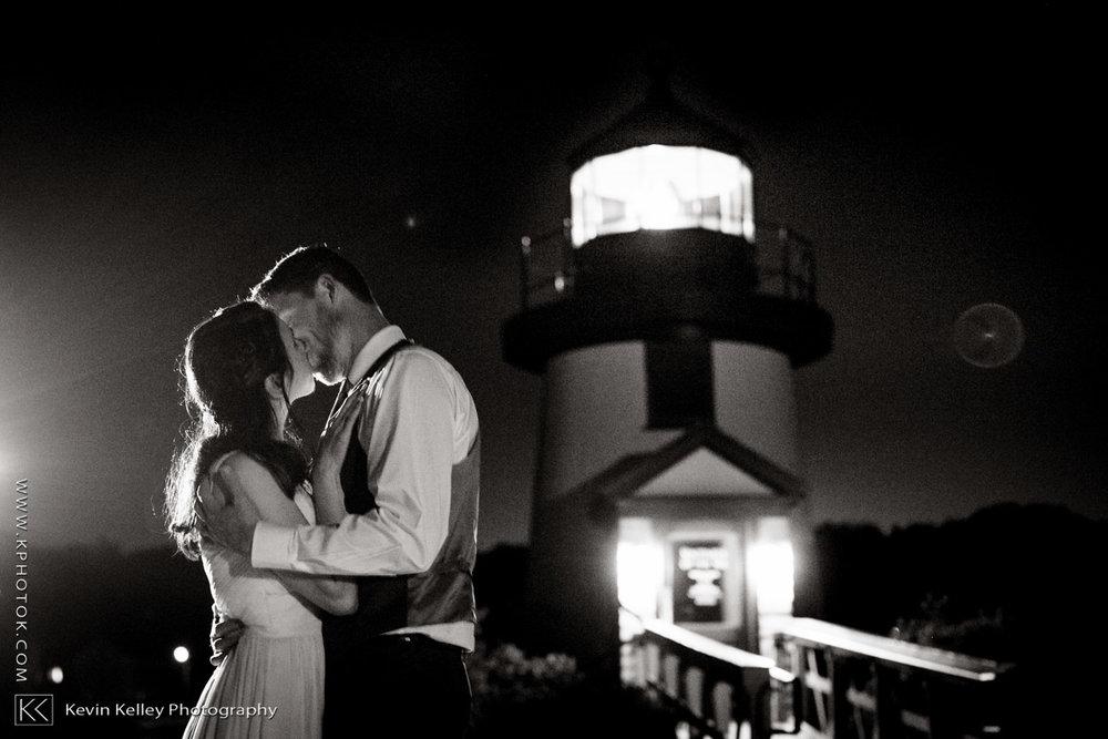 boat-shed-mystic-seaport-wedding-christy-jeff-2011.jpg