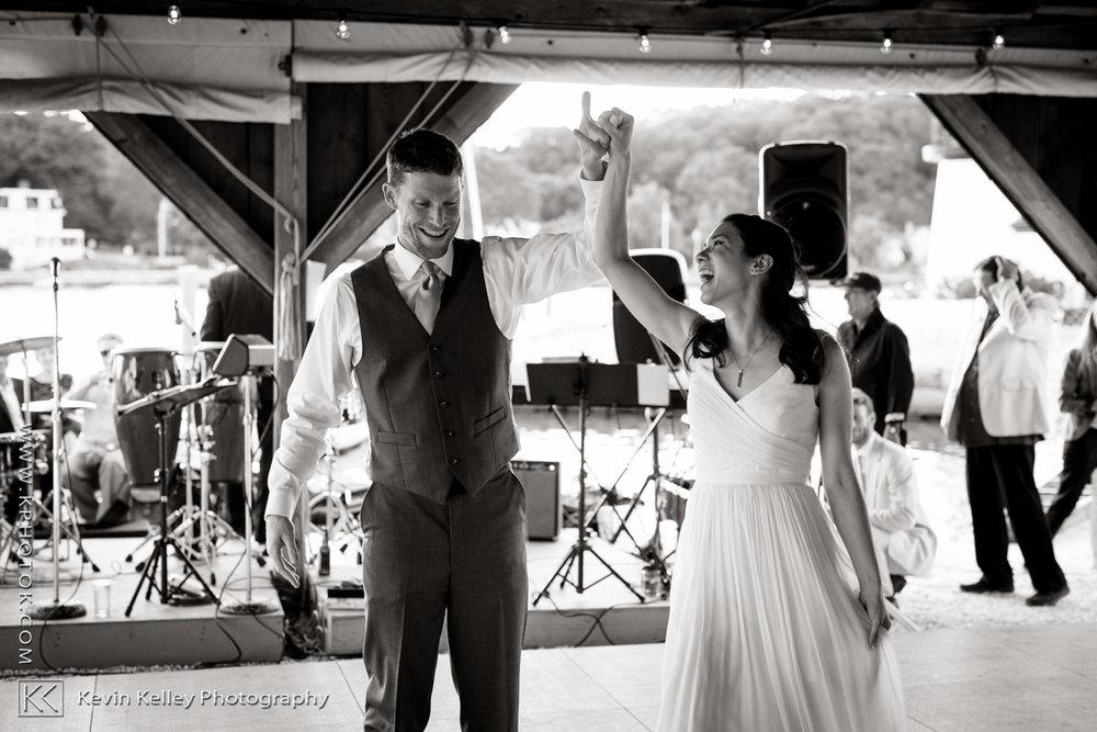 mystic-seaport-boat-shed-wedding-photos-2013.jpg