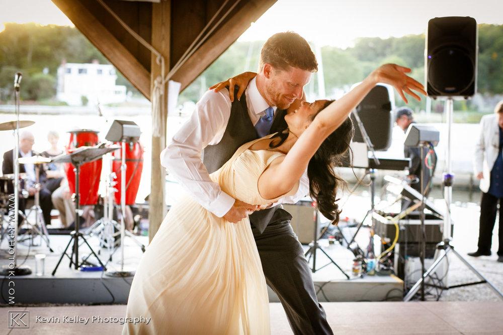 mystic-seaport-boat-shed-wedding-photos-2014.jpg