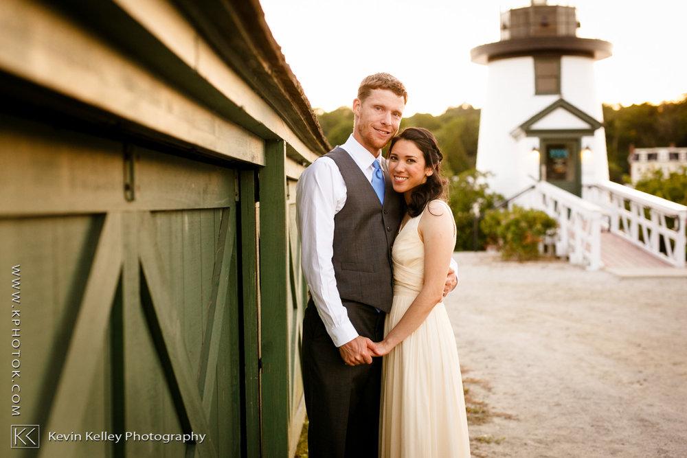 mystic-seaport-boat-shed-wedding-photos-2017.jpg