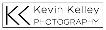 CT wedding photographer Kevin Kelley : Connecticut Wedding Photographers