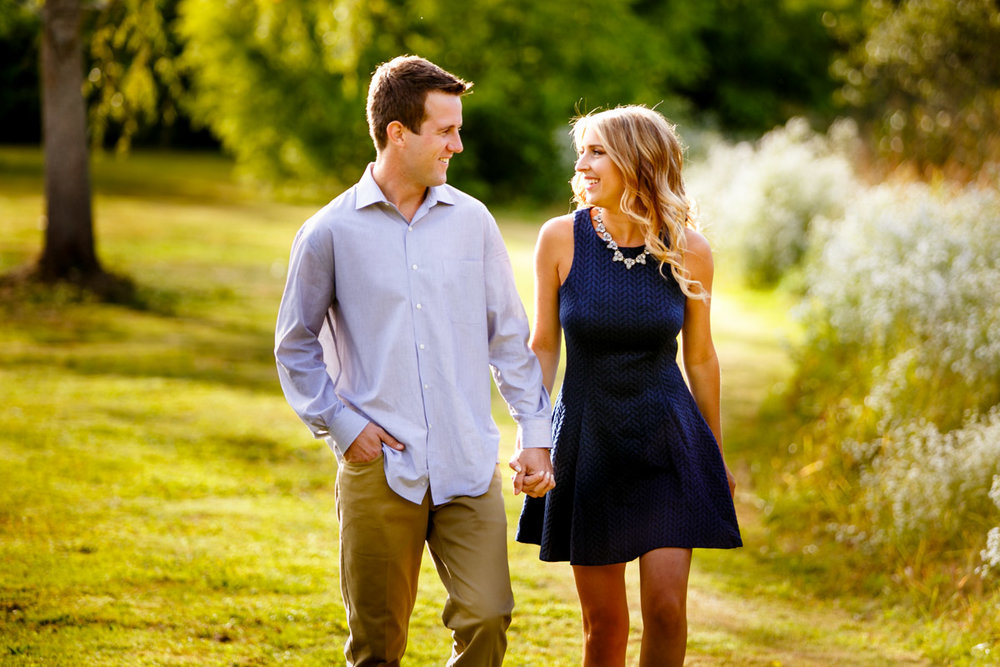 twin-brooks-park-engagement-photography-2022.jpg