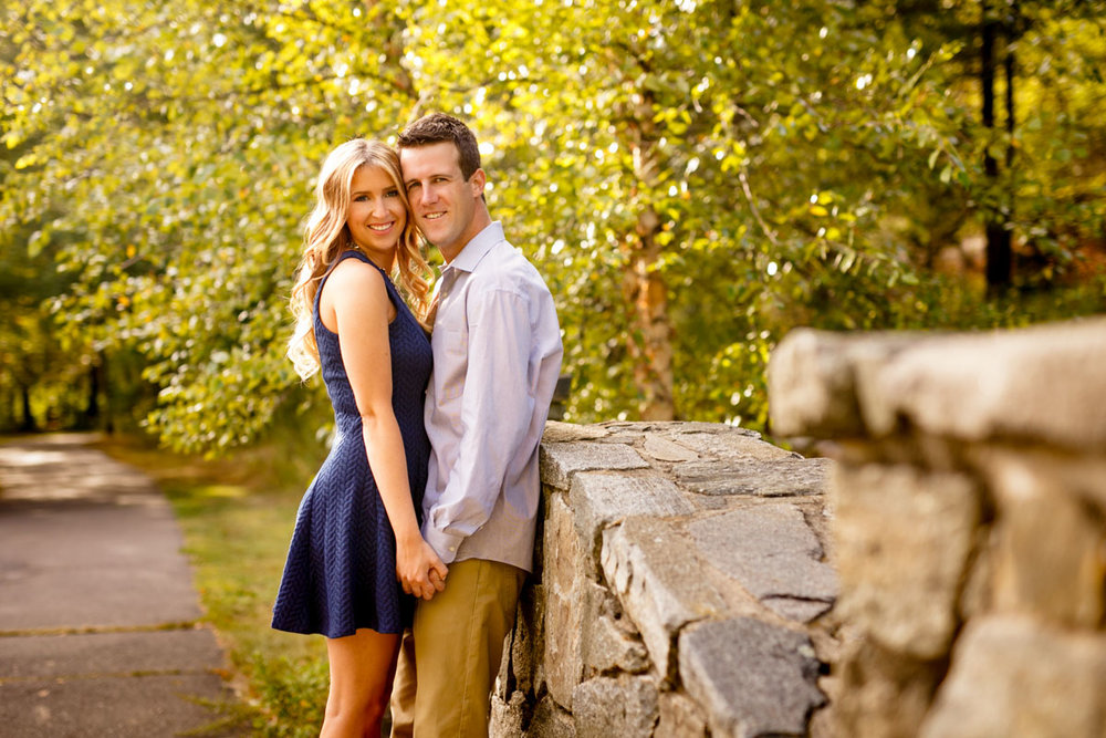 twin-brooks-park-engagement-photography-2025.jpg